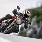 2014 Ducati Monster 1200 – 1200 S – 07
