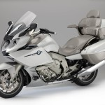New 2014 BMW K 1600 GTL Exclusive 01 150x150 New 2014 BMW K 1600 GTL Exclusive