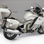New 2014 BMW K 1600 GTL Exclusive 03 150x150 New 2014 BMW K 1600 GTL Exclusive