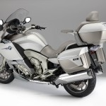 New 2014 BMW K 1600 GTL Exclusive 04 150x150 New 2014 BMW K 1600 GTL Exclusive