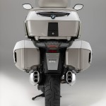New 2014 BMW K 1600 GTL Exclusive 06 150x150 New 2014 BMW K 1600 GTL Exclusive