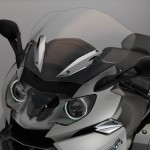 New 2014 BMW K 1600 GTL Exclusive 08 150x150 New 2014 BMW K 1600 GTL Exclusive