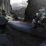 Kawasaki Z1000 wallpapers – 11