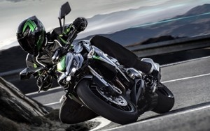 kawasaki z1000 wallpapers