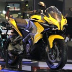pulsar ss400 best angle 3