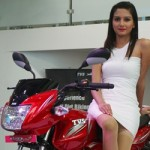 tvs star city plus launched at autp expo