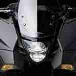 2014 Honda NM4 Vultus featured