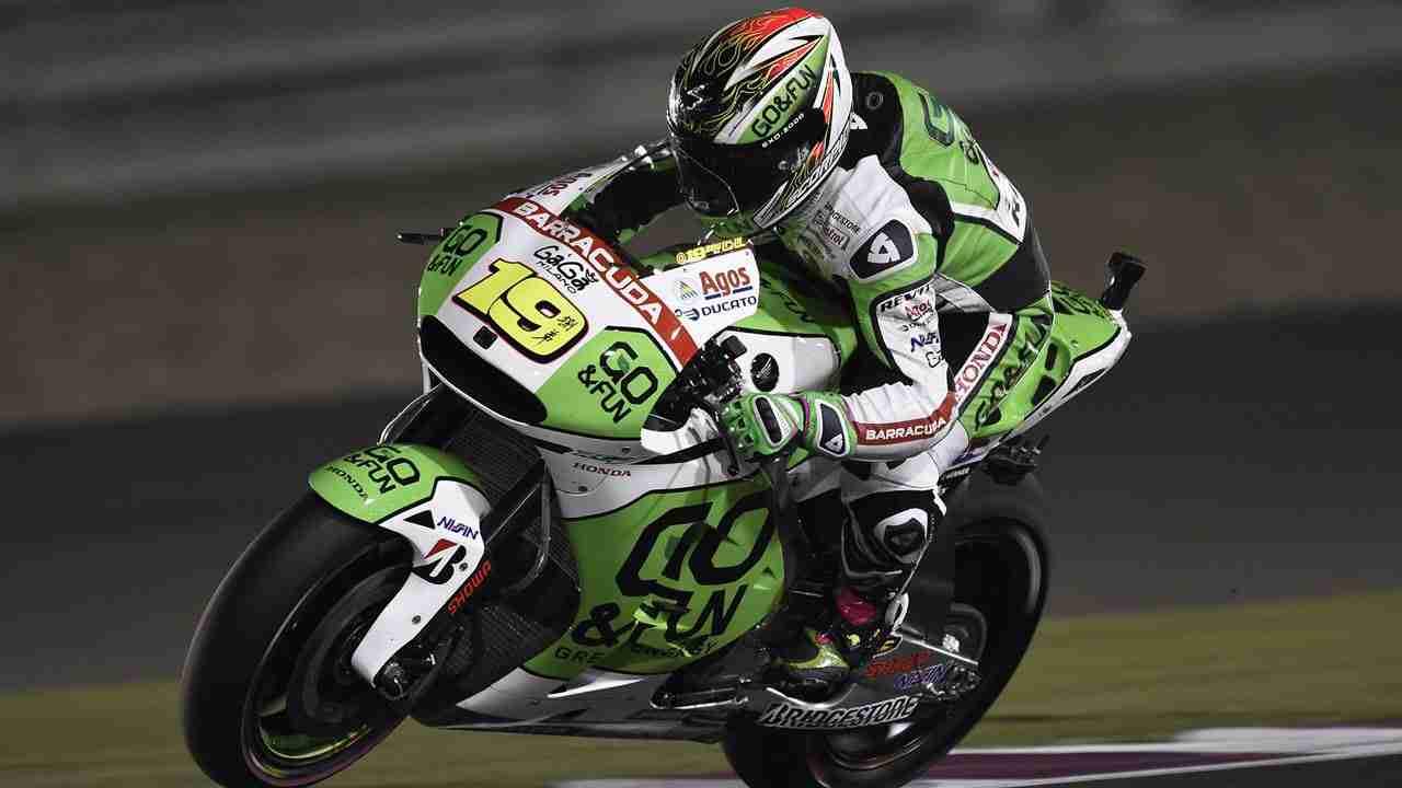 MotoGP 2014 Qatar qualifying: the uncertainties of racing