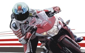 Honda One Make Race