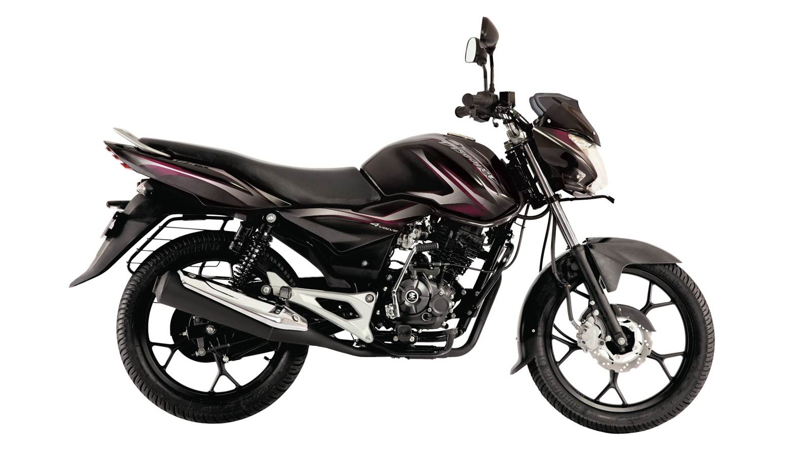 Bajaj discover 125 for sale in bangalore dating 8