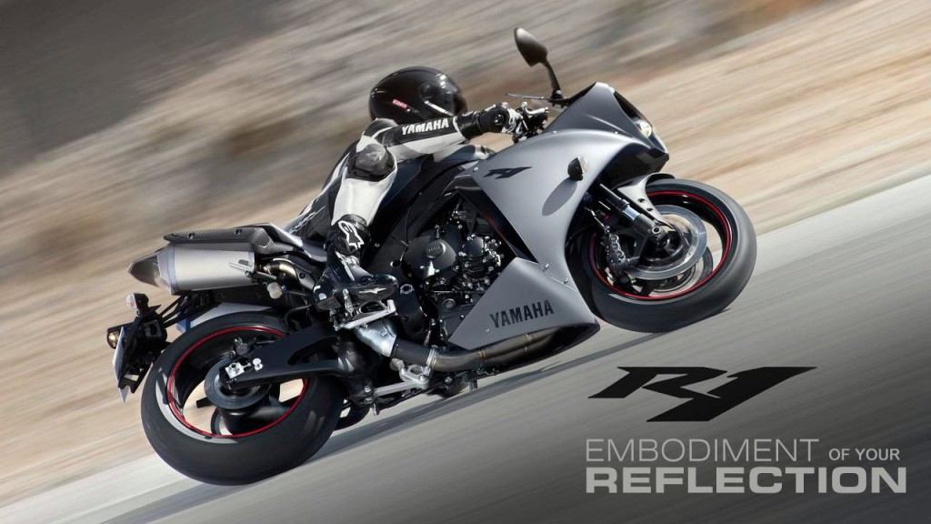 yamaha yzf r1 recall in india