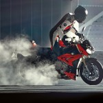 BMW S1000R India price, BMW S1000R India launch
