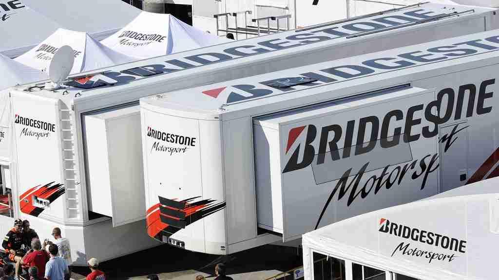 Bridgestone-MotoGP-2016