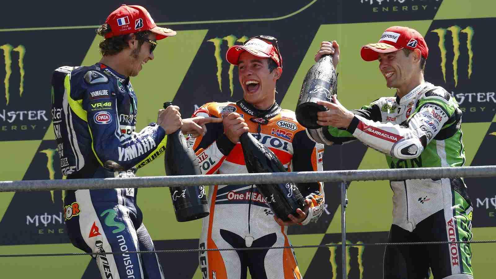 motogp-2014-le-mans-podium-finishers