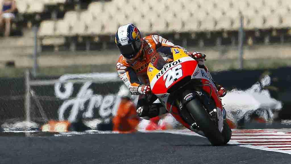motogp 2014 catalunya
