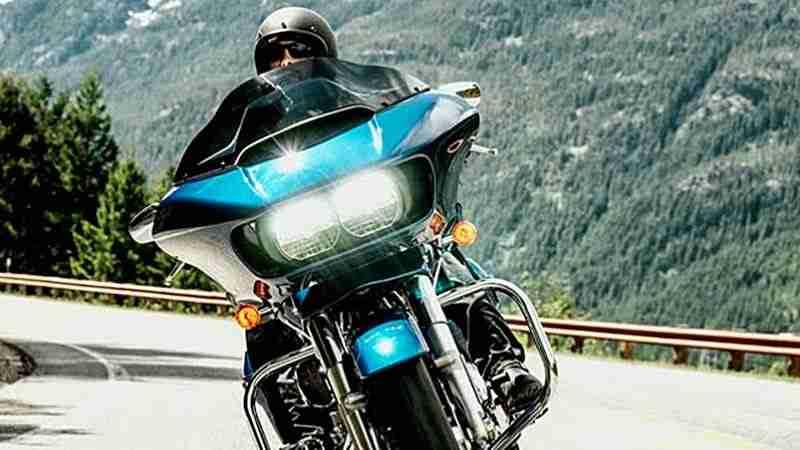 2015 Harley Bike Rumors.html | Autos Post