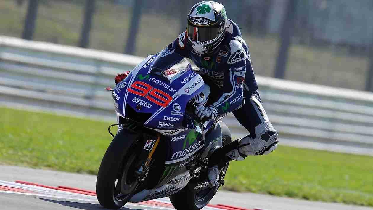 jorge lorenzo motogp 2014 misano
