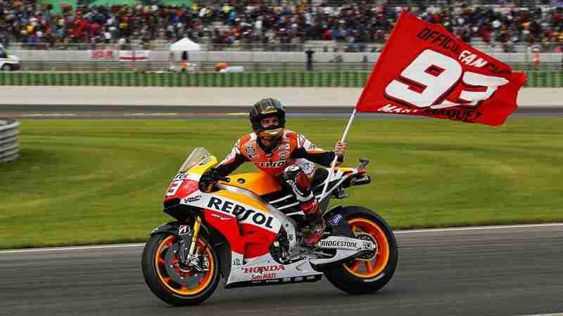 marc marquez motogp valencia