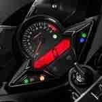 new honda cbr300r meter - speedo