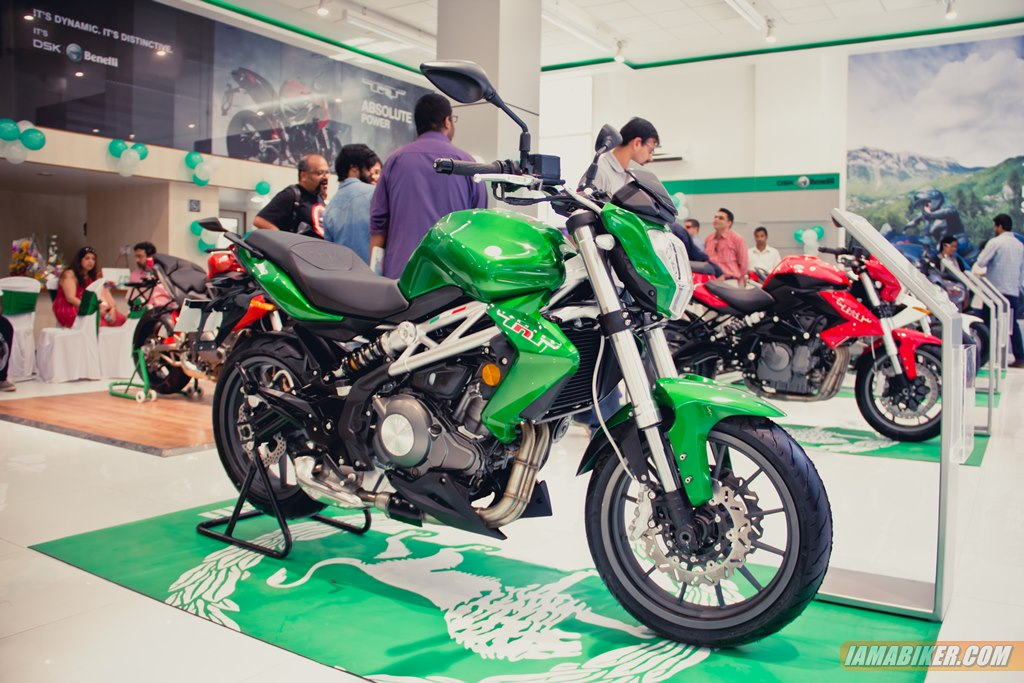 Dsk benelli tnt 300 price in bangalore dating. earth age dating methods not accurate.