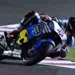 Scott Redding Estrella Galicia Marc VDS MotoGP Qatar 2015