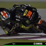 bradley smith - tech3 yamaha - hd wallpaper
