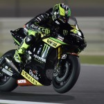 pol espargaro - hd wallpaper - qatar motogp test 2015