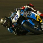 scott redding - elbow down hd wallpaper
