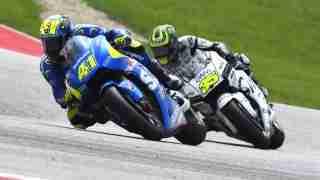 Aleix Espargaro HD wallpaper - MotoGP COTA Austin Texas