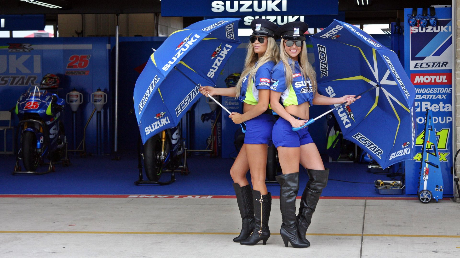 grid girls hd wallpapers - photo #39