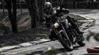 TVS Apache RTR 200 review