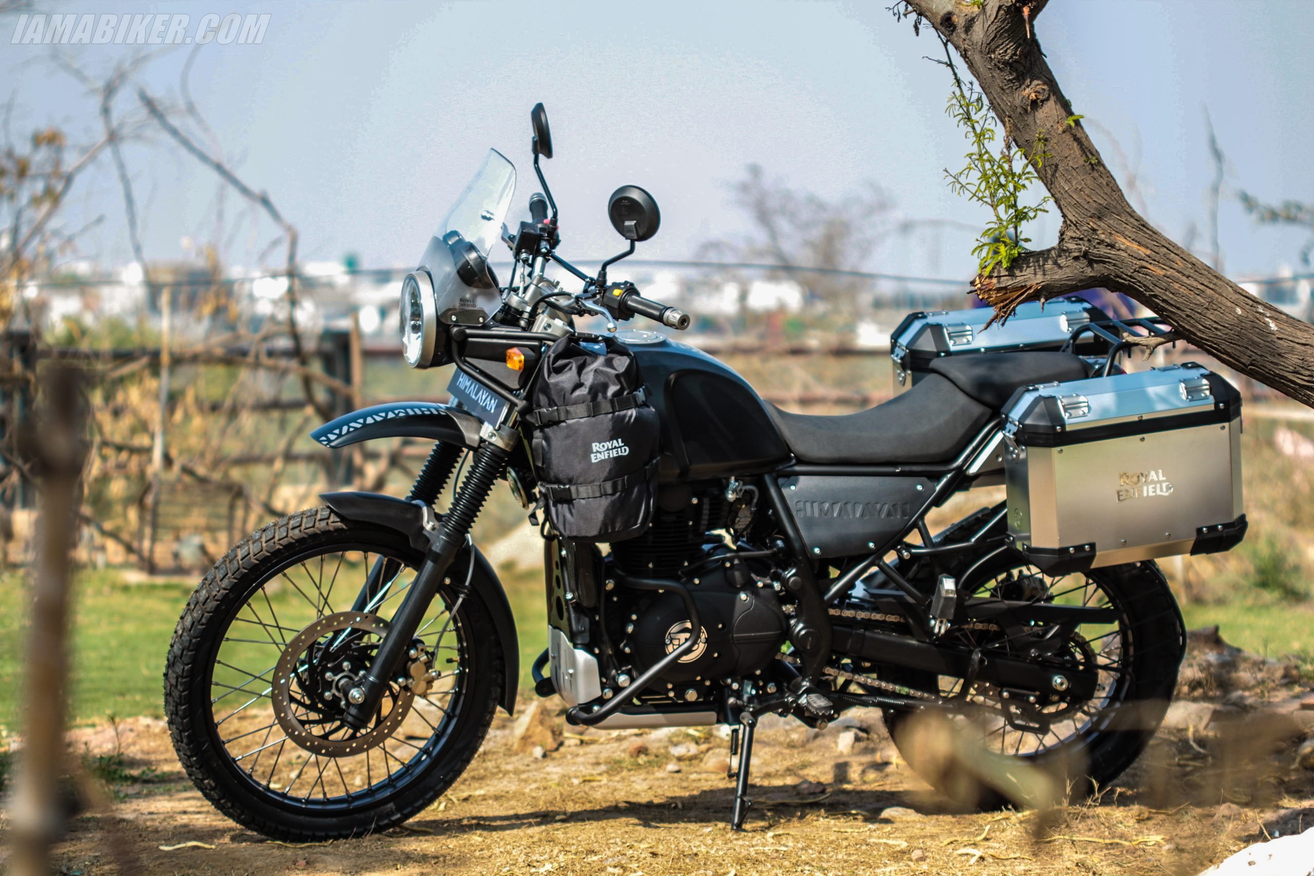 Hd wallpaper royal enfield - Hd Wallpaper Royal Enfield 40