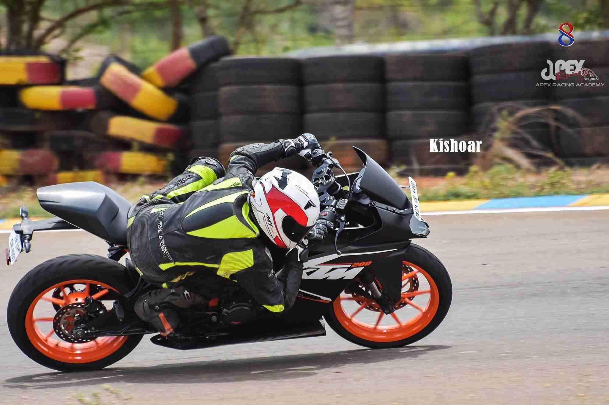 Apex Racing  (4)