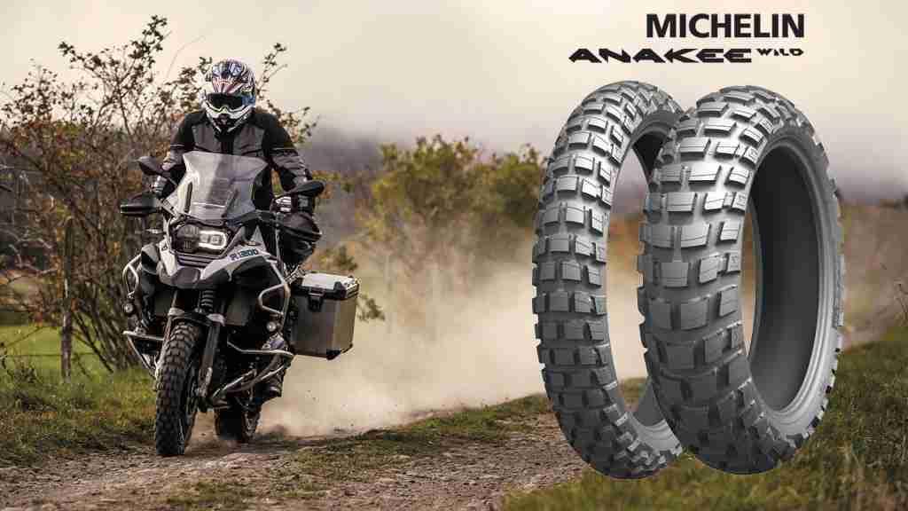 Michelin-Anakee-Wild-India