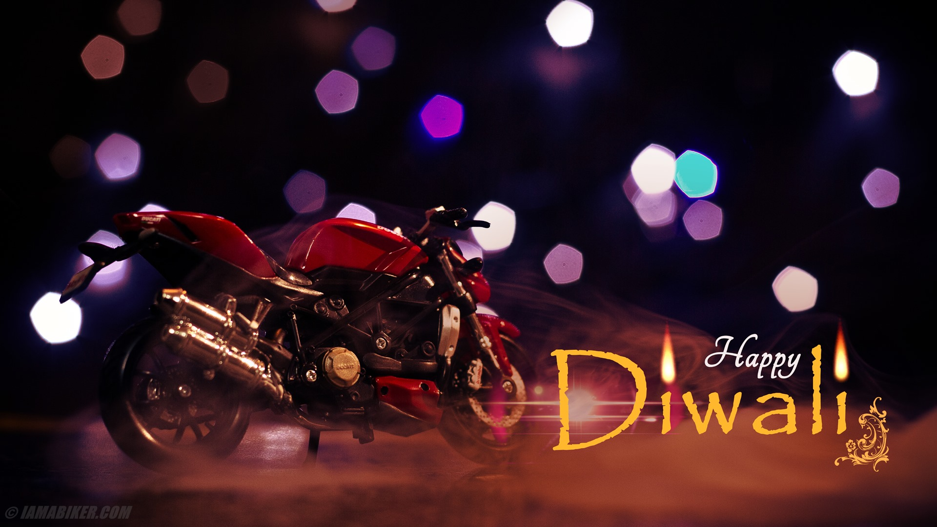 Diwali HD wallpaper (3)
