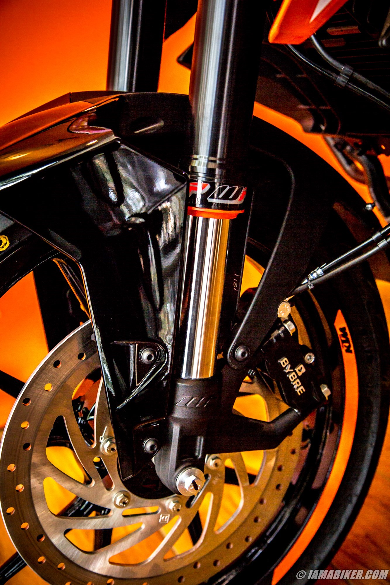 Ktm Duke Official Video Download