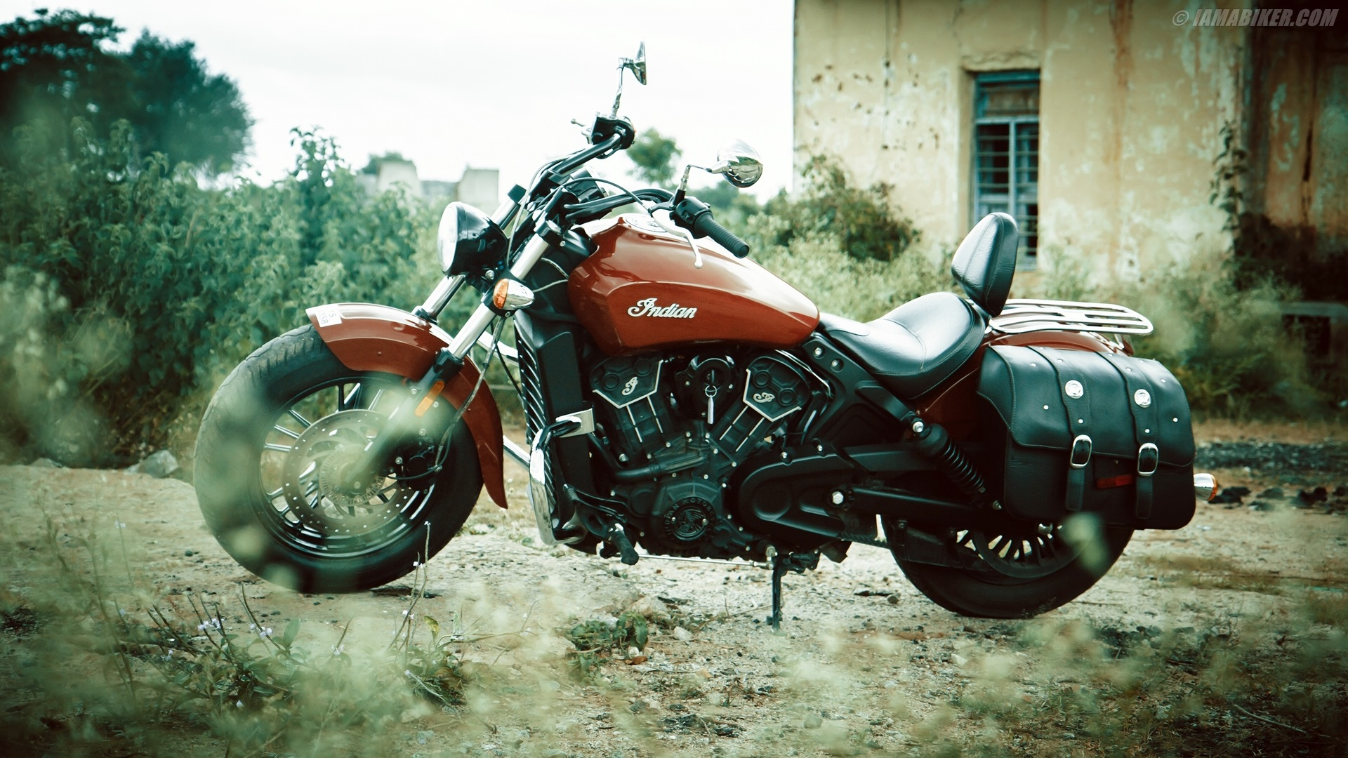 Indian Scout Sixty Hd Wallpapers 3 Iamabiker Everything Motorcycle