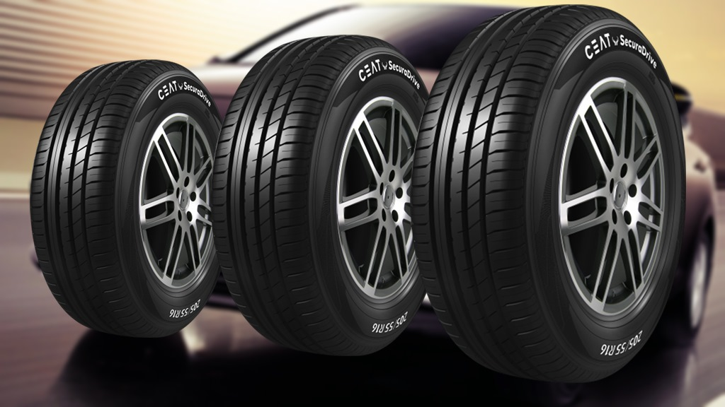 7s framework of ceat tyres Automotive tyre manufacturer ceat plans to raise 250-300 crore from private equity firms, and has mandated kotak investment banking as advisor tvs motor company has launched an all-new model under its apache range.