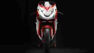 2018 MV Agusta F4 RC HD wallpapers