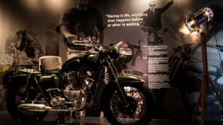 Steve-Mcqeen-Bike Triumph