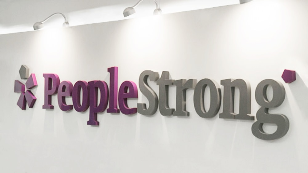 Royal Enfield teams up with PeopleStrong