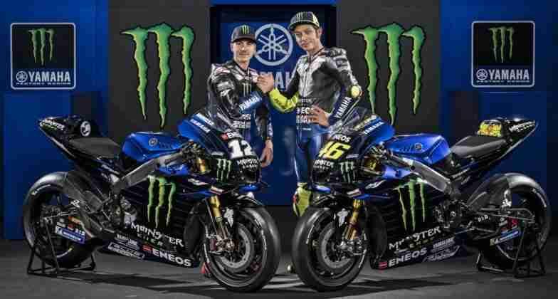 monster-energy-yamaha-motogp-2019-livery