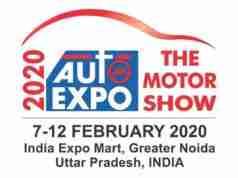 Auto Expo 2020 dates