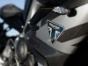 2020 Triumph Daytona 765