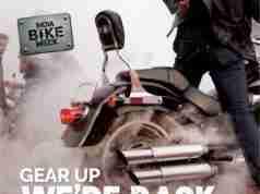 India Bike Week 2019