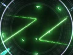 Supercharged Kawasaki Z-teaser