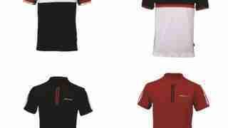 TVS Racing official T-Shirt