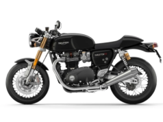 2020 Triumph Thruxton RS (2)