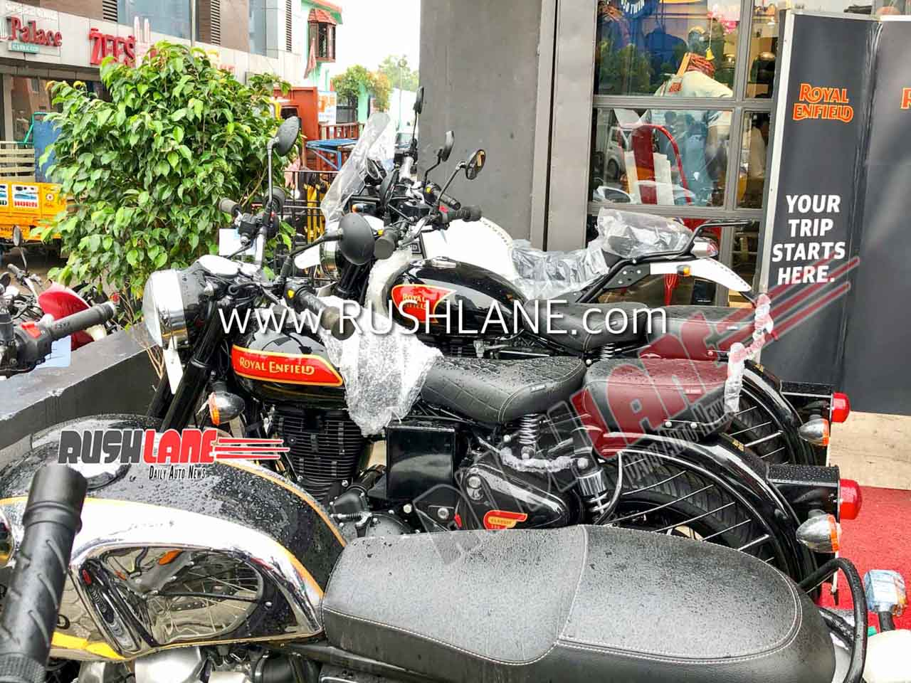 royal-enfield-classic-350-bs6-dealership (1)