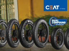 CEAT opens manufacturing plant in Tamil Nadu
